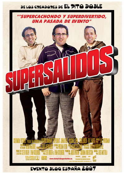 supersalidos1.jpg