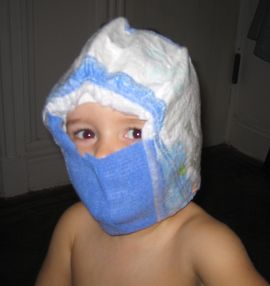 diaper-head-boy.jpg