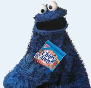 cookiemonster0.jpg