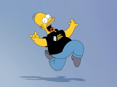 homer_simpson_pitodoble_wallpaper_blue_800x600