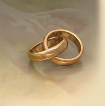 anillos_de_matrimonio