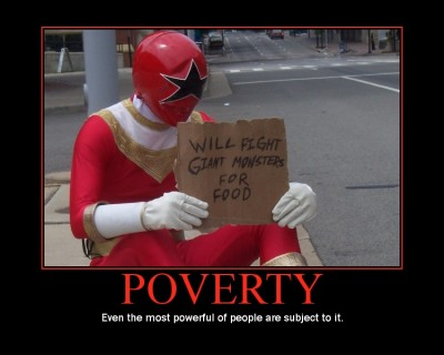 poverty_rangers_by_jonnystarwind