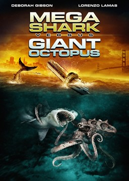 mega-shark-vs-giant-octopus