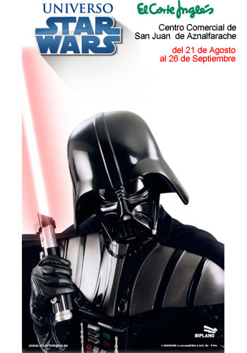 sw_universo_poster