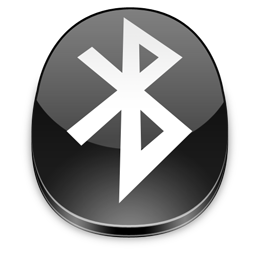 Bluetooth_bw