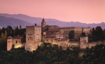 alhambra-castle-outside.jpg