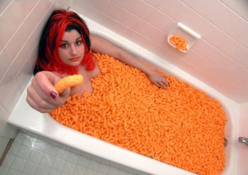 cheetos-girl.jpg