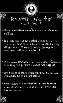 deathnote-instructions.png