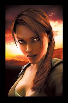 lara-croft_1290906.jpg