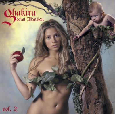 shakira-oral_fixation_vol_2_cover.jpg