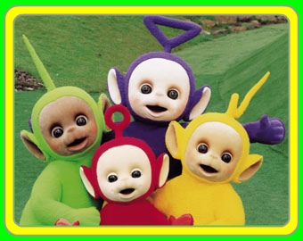teletubbies1.jpg